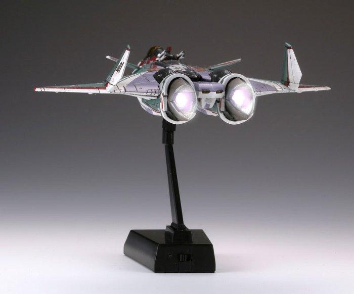 GiMCR20 VF-31S 2 Mode Set11
