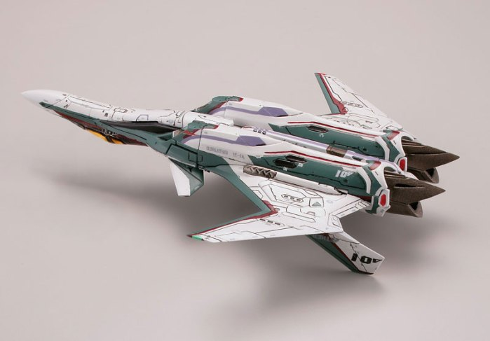 GiMCR20 VF-31S 2 Mode Set12