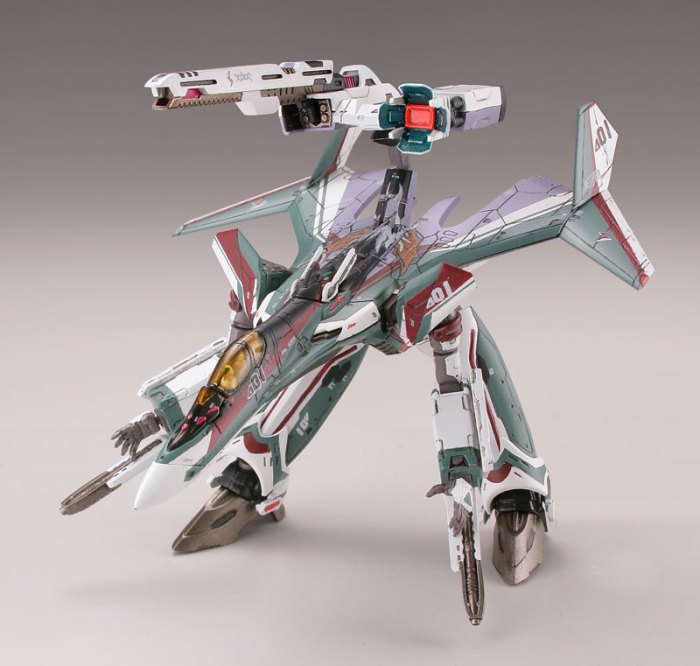 GiMCR20 VF-31S 2 Mode Set6