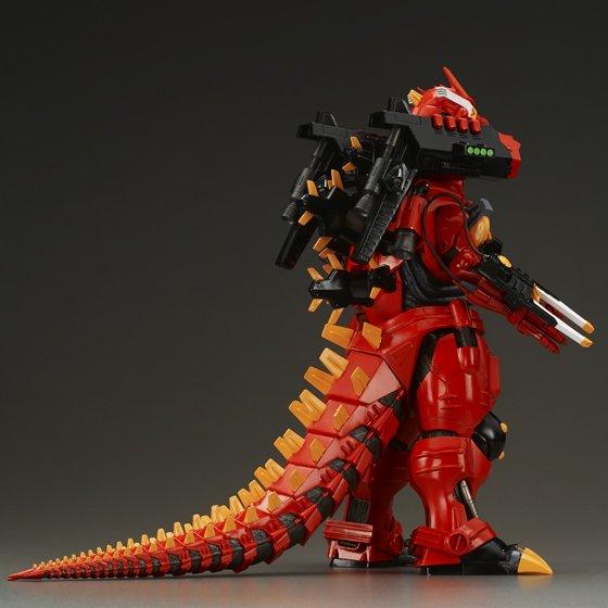 Godzilla_EVA03_Bandai (2)