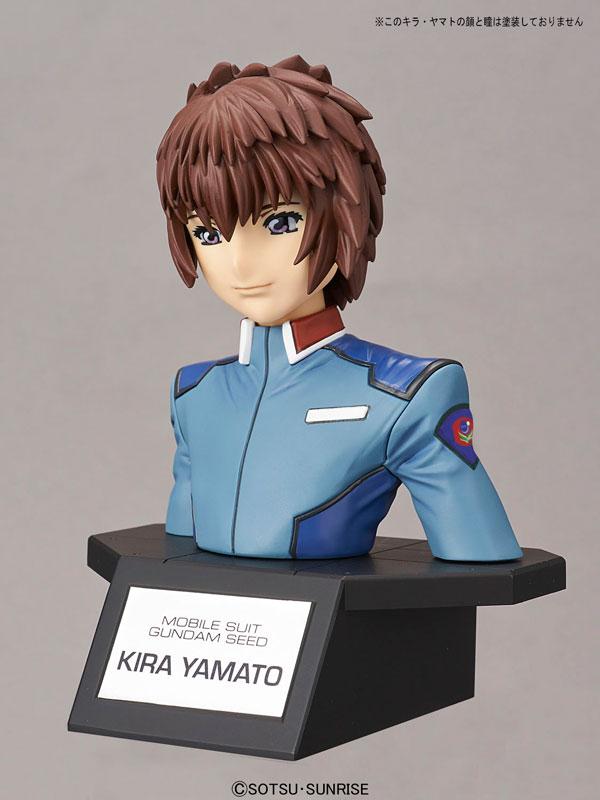 Kira Yamato2