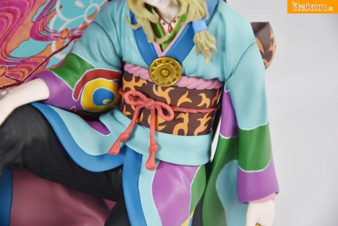 Kusuriuri Mononoke - Recensione - Kotobukiya - Foto 36