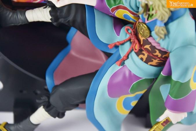 Kusuriuri Mononoke - Recensione - Kotobukiya - Foto 40