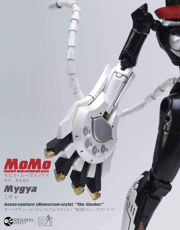 Mygya7
