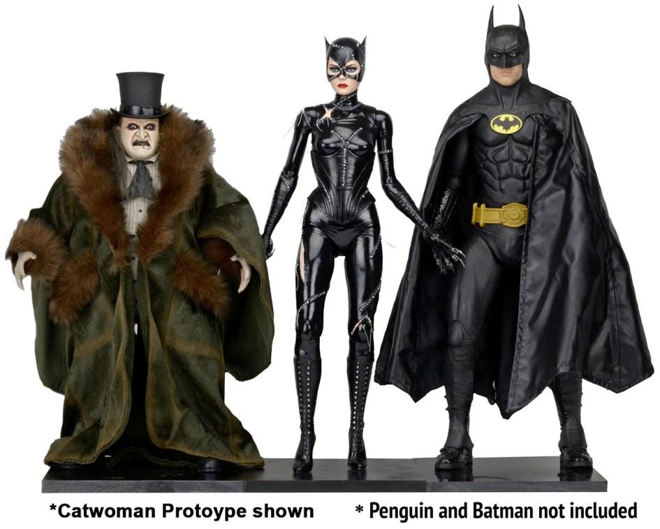 NECA-Batman-Returns-Catwoman-003