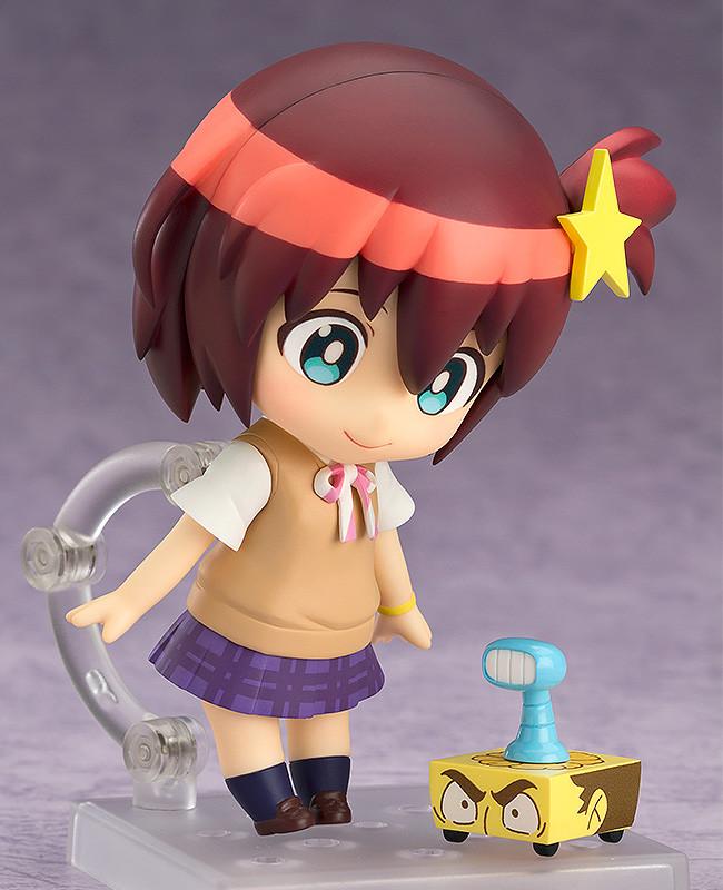 Nendoroid Luluco Good Smile Company pre 02