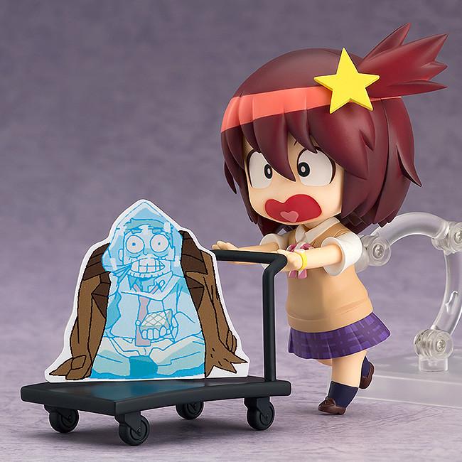 Nendoroid Luluco Good Smile Company pre 05