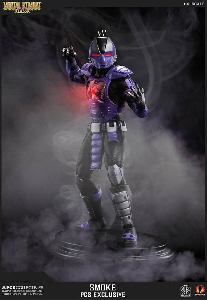 PCS-Mortal-Kombat-Smoke-Statue-001