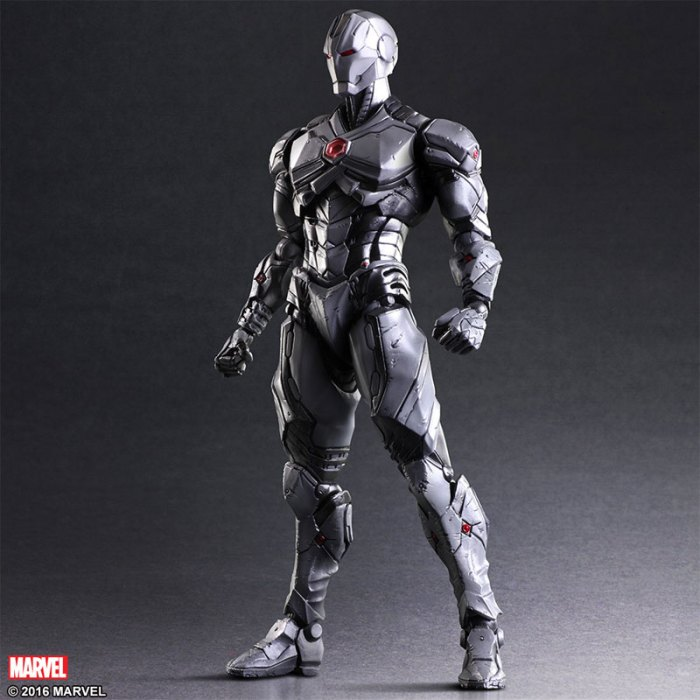 Play-Arts-Variant-Iron-Man-Limited-Color-001