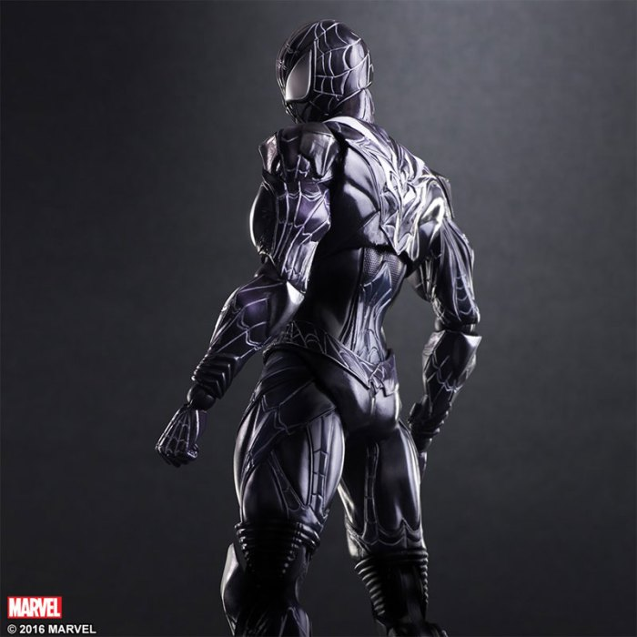 Play-Arts-Variant-Spider-Man-Limited-Color-002