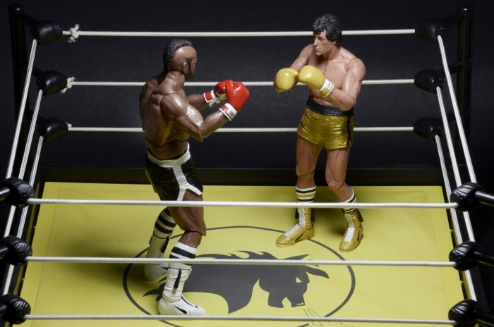 Rocky-III-Figures-by-NECA-001