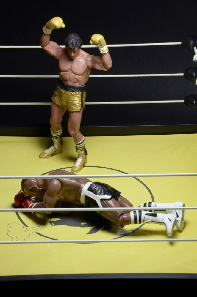 Rocky-III-Figures-by-NECA-006