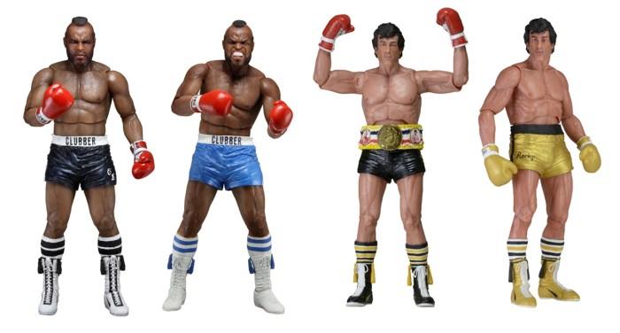 Rocky-III-Figures-by-NECA-013