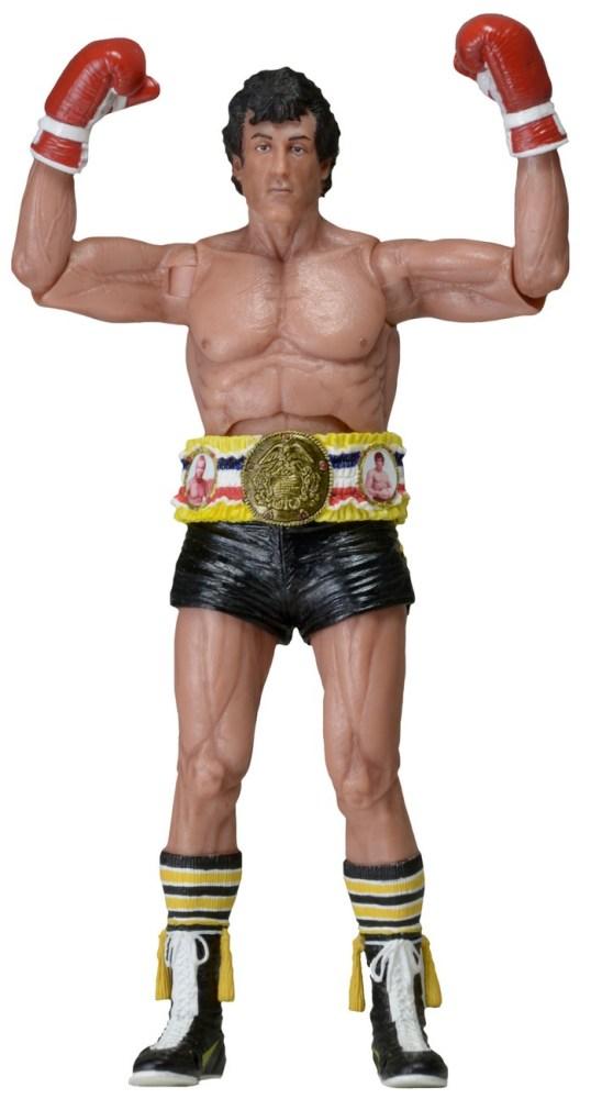 Rocky-III-Figures-by-NECA-014