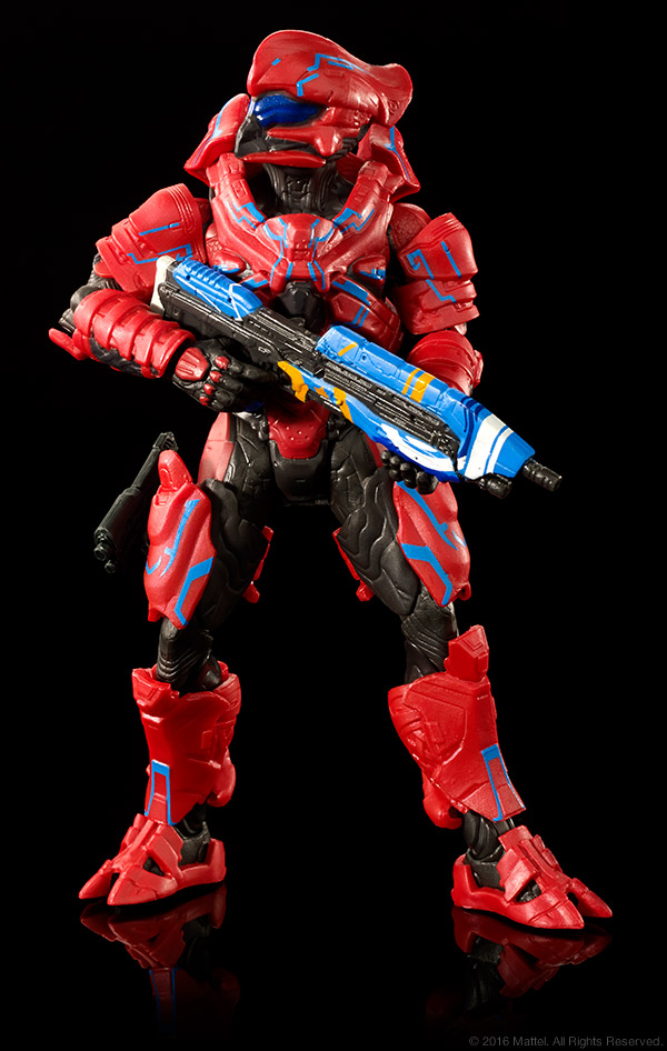 SDCC16-Mattel-Halo-Spartan-Helioskrill-002