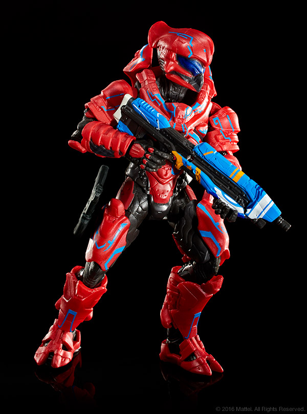 SDCC16-Mattel-Halo-Spartan-Helioskrill-007