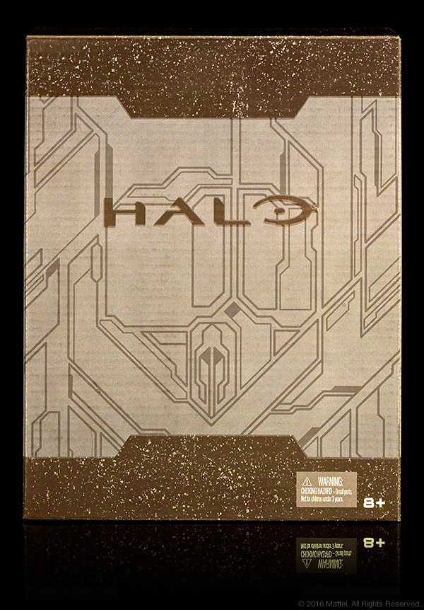 SDCC16-Mattel-Halo-Spartan-Helioskrill-010