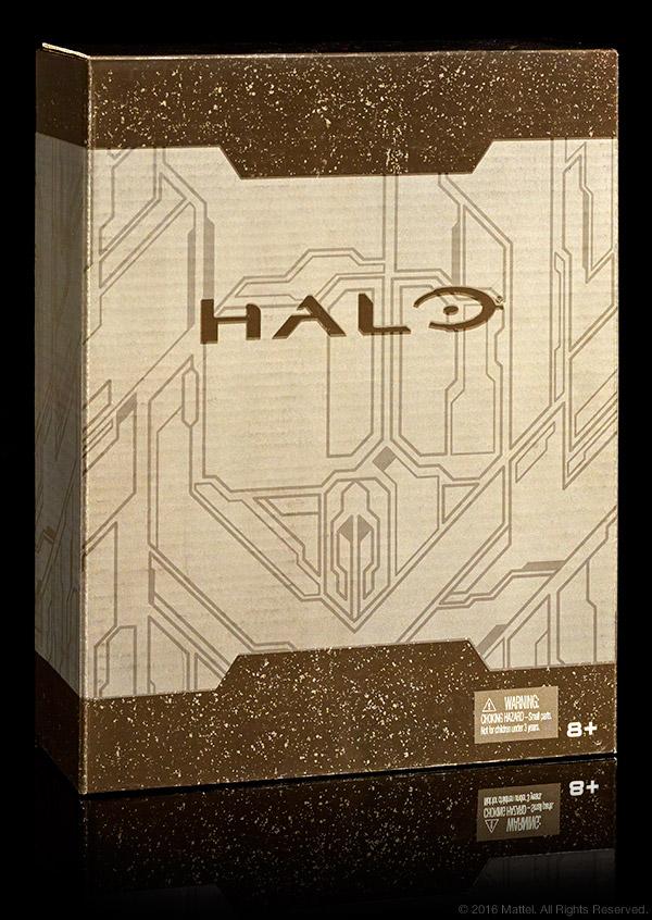 SDCC16-Mattel-Halo-Spartan-Helioskrill-011