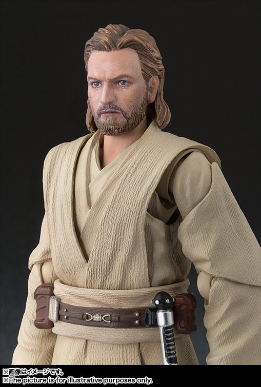 SH-Figuarts-AOTC-Obi-Wan-Kenobi-003