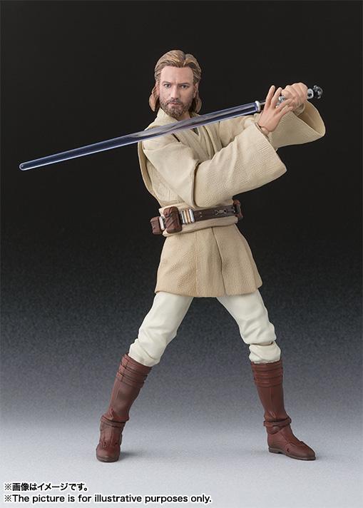 SH-Figuarts-AOTC-Obi-Wan-Kenobi-005