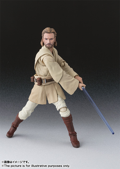 SH-Figuarts-AOTC-Obi-Wan-Kenobi-006