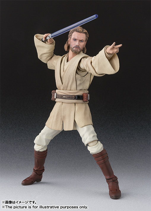 SH-Figuarts-AOTC-Obi-Wan-Kenobi-007