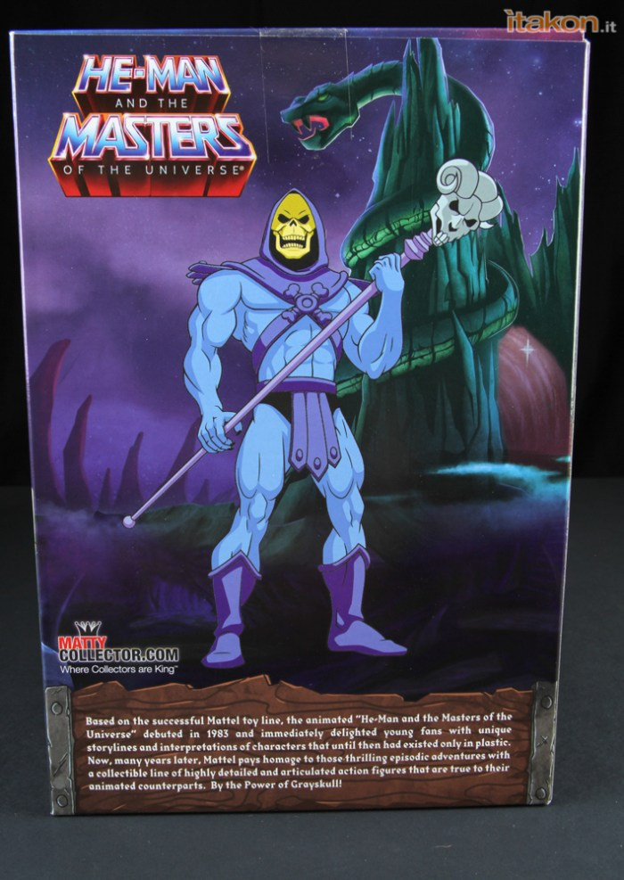Skeletor_Filmation_Mattel03