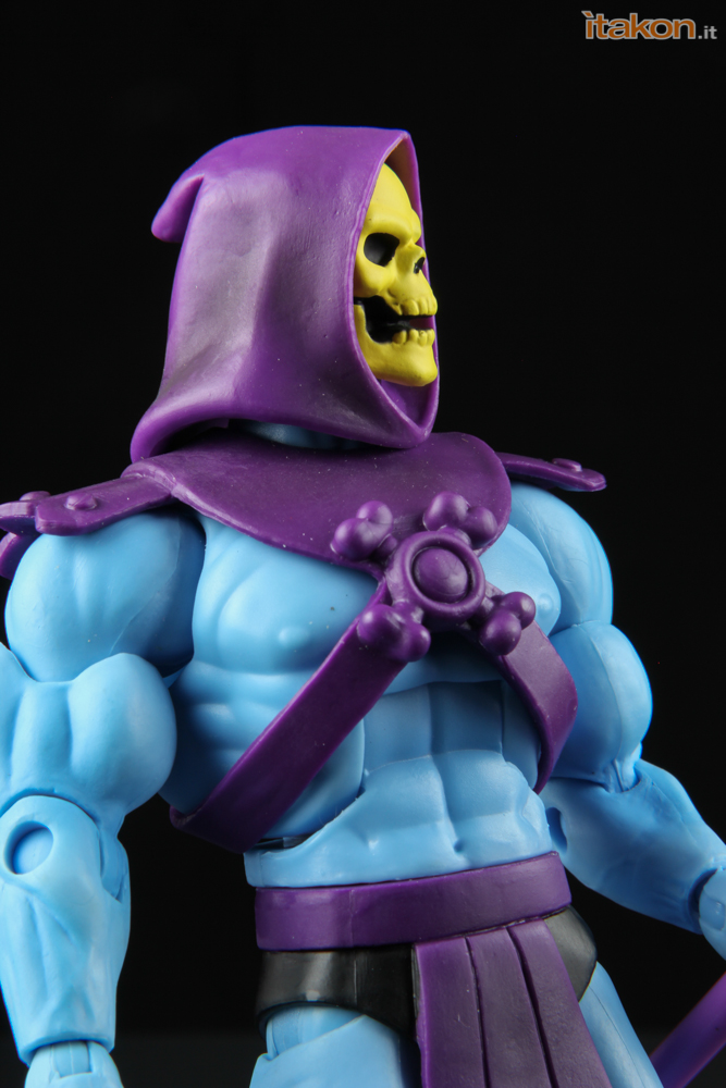 Skeletor_Filmation_Mattel19