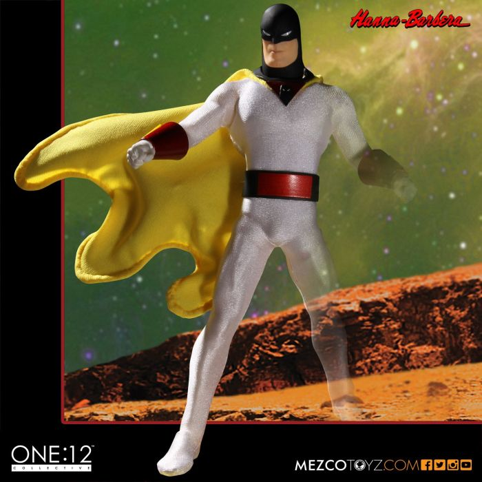 Space-Ghost-Mezco-One12-Collective-003