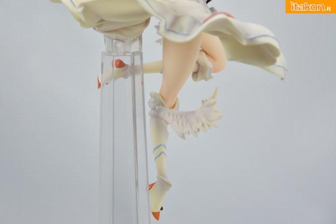 Tamayorihime Sun Priestess - WHS Max Factory - Recensione - Foto 69