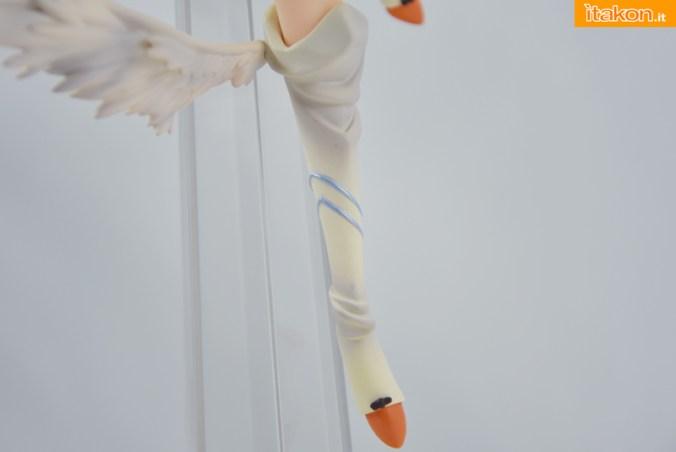 Tamayorihime Sun Priestess - WHS Max Factory - Recensione - Foto 72