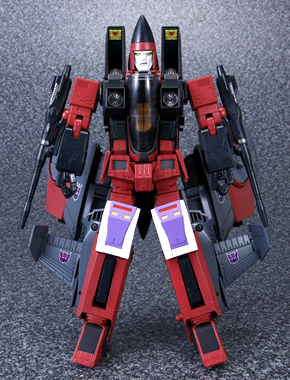 Thrust_MP11-NT_Takara_Tomy (6)