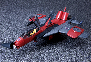 Thrust_MP11-NT_Takara_Tomy (9)