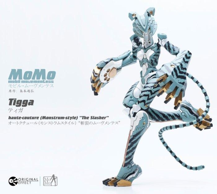 Tigga5