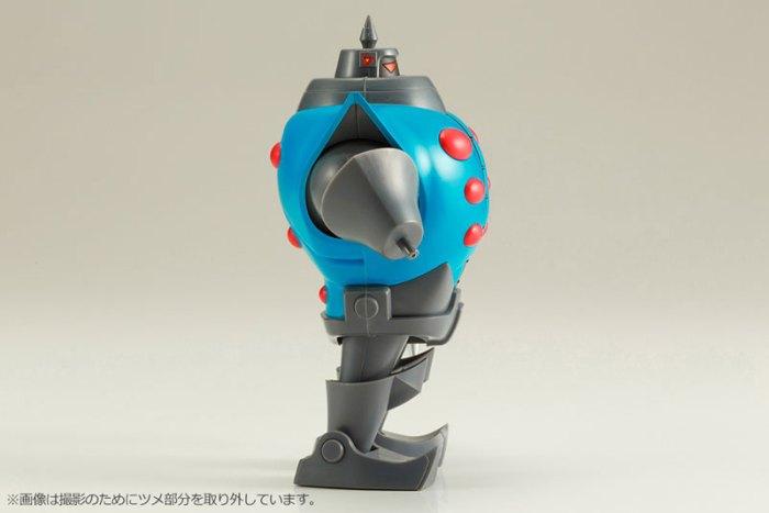 Tsume Robot3
