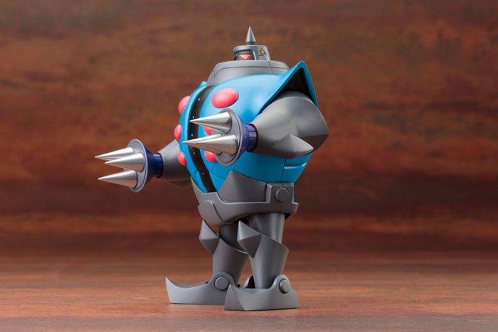 Tsume Robot9