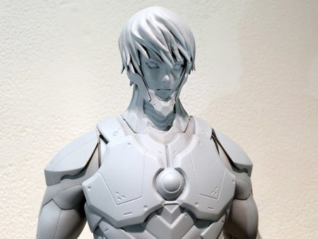Ultraman_Threezero_bis (2)