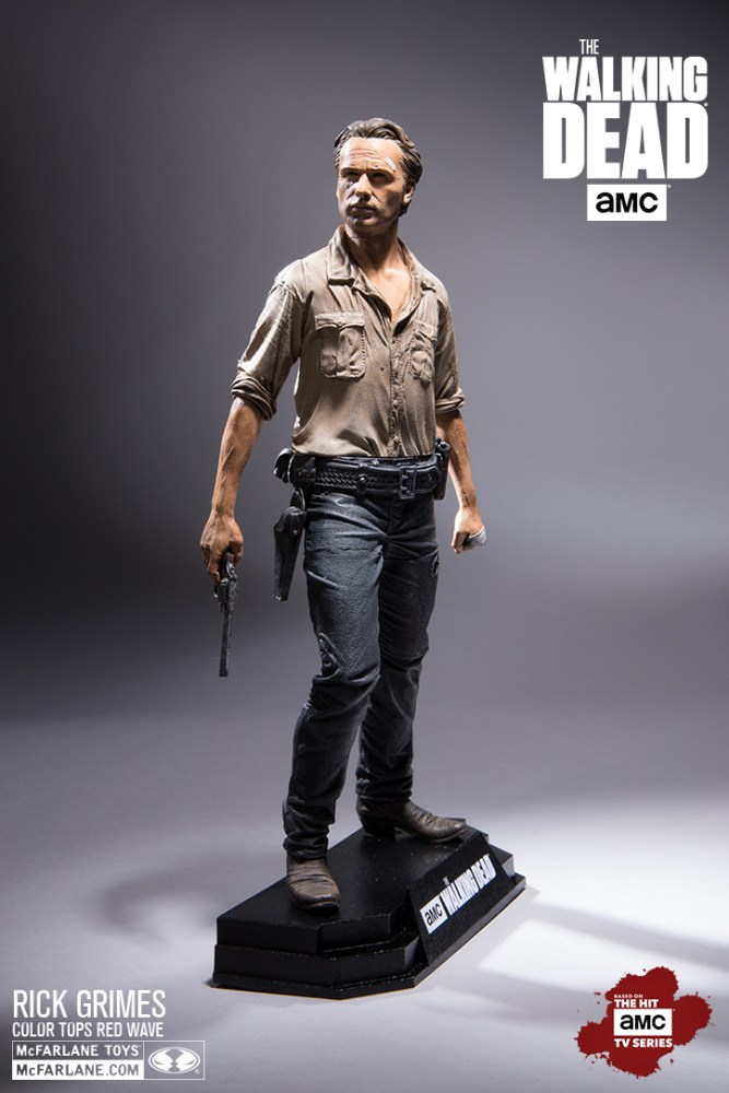 Walking-Dead-Rick-Grimes-Color-Tops-006