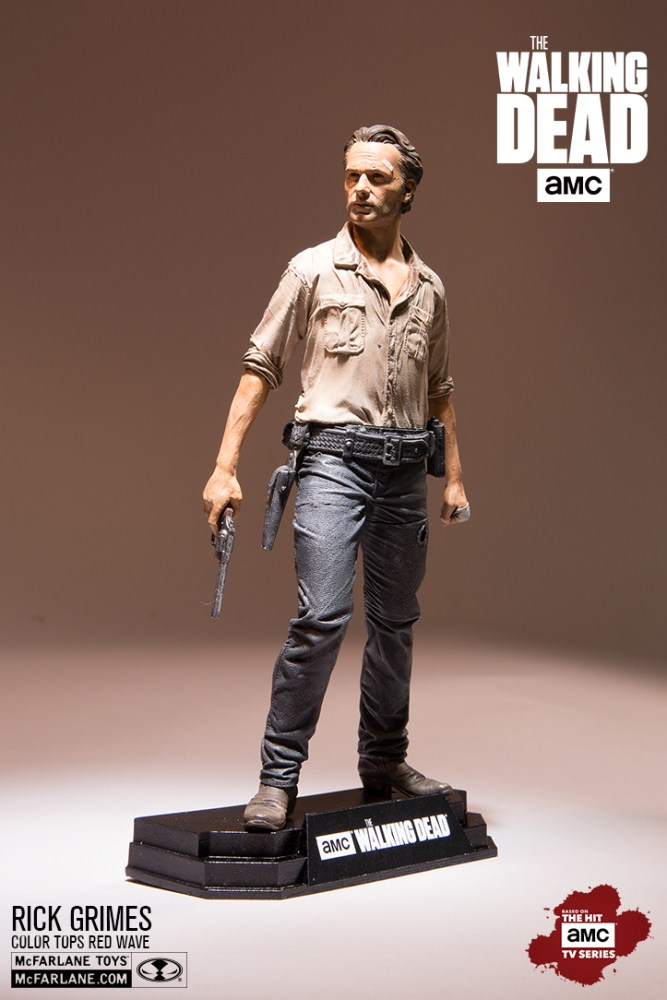 Walking-Dead-Rick-Grimes-Color-Tops-011