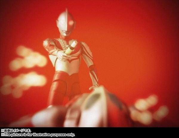 Zoffy_SH_Figuarts_Bandai (5)