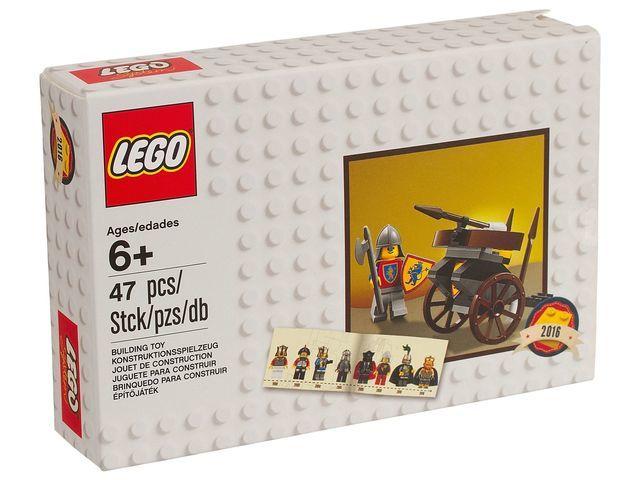 lego-classic-knights-5004419-169
