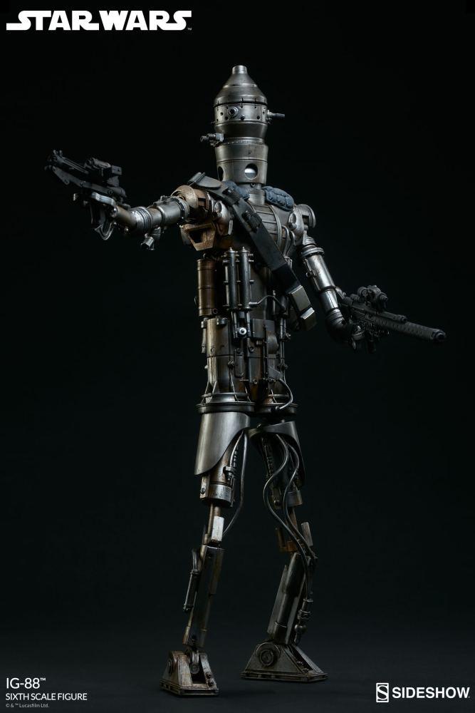 star-wars-ig-88-sixth-scale-figure-100292-08