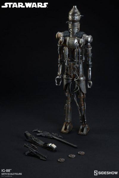 star-wars-ig-88-sixth-scale-figure-100292-17-1-400x600