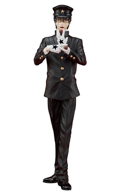 zera hiroyuki tsunekawa di molto bene itakon.it -001