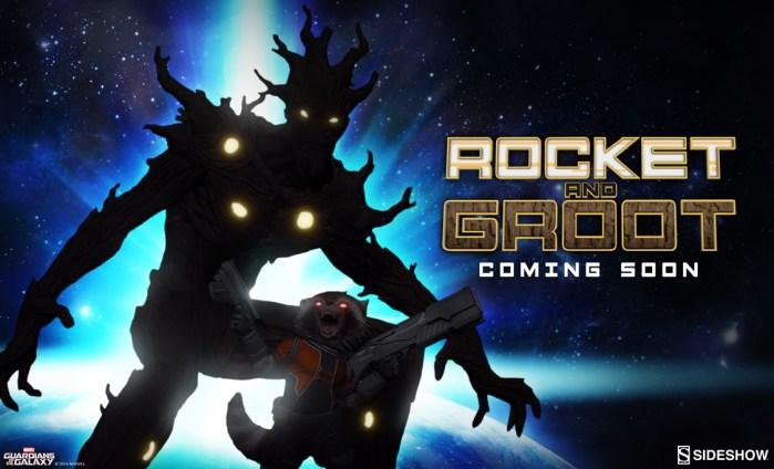 1125x682_previewbanner_RocketGrootPF