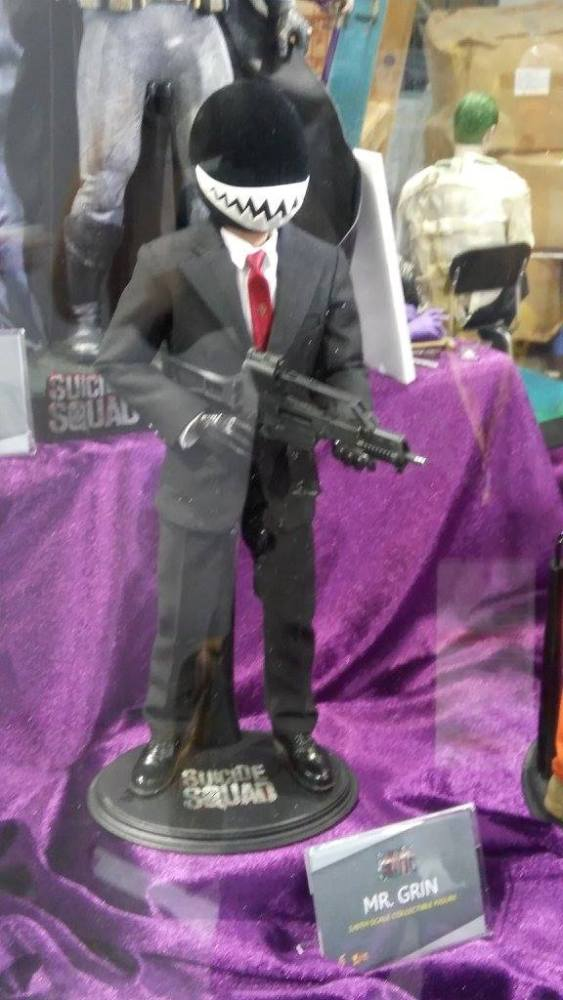 ACGHK-2016-More-Hot-Toys-019
