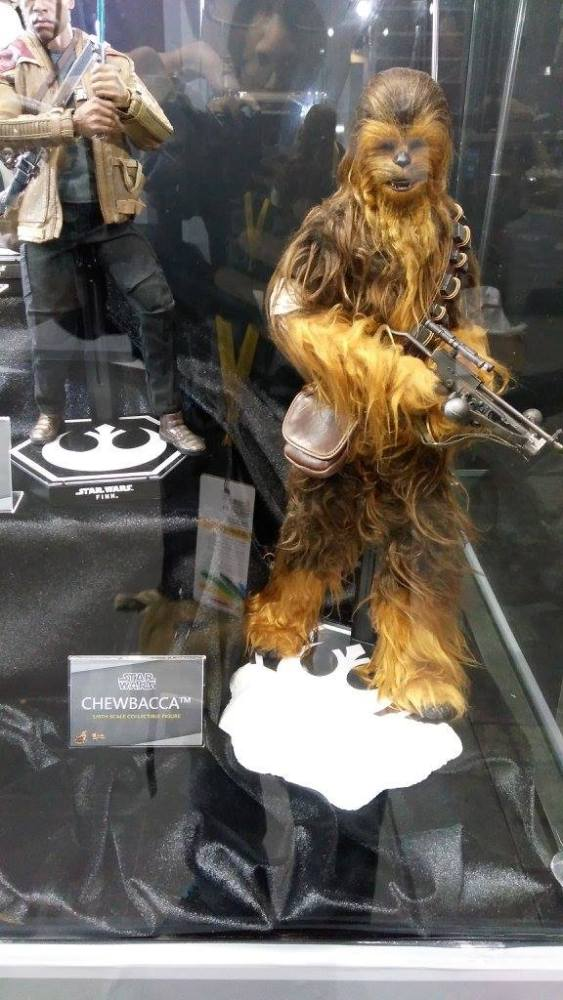 ACGHK-2016-More-Hot-Toys-038