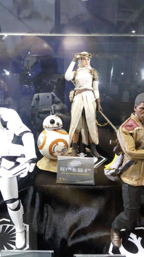 ACGHK-2016-More-Hot-Toys-040