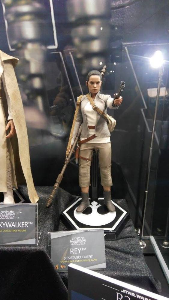 ACGHK-2016-More-Hot-Toys-051