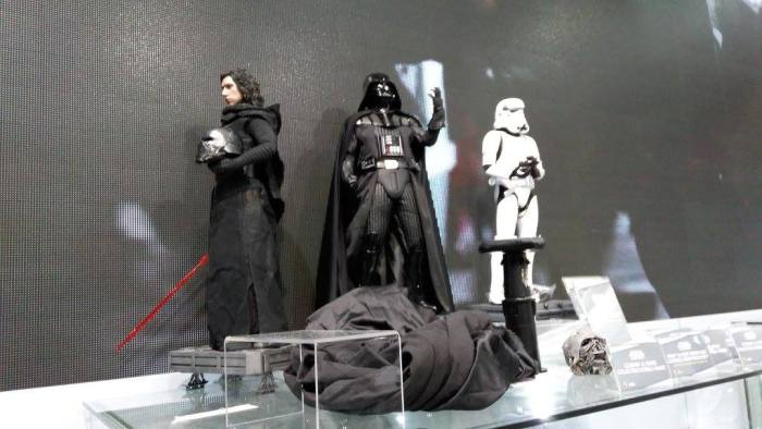 ACGHK-2016-More-Hot-Toys-062